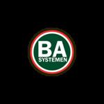 BaSystemen