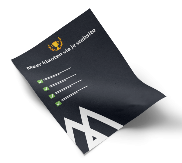 E-book voor meer klanten 1